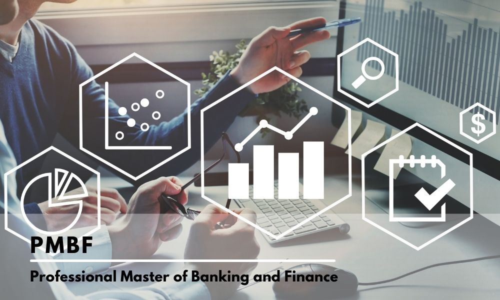 Professional Master in Finance and Banking